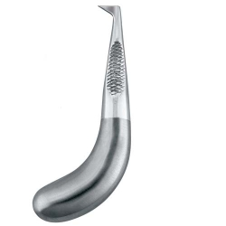 Ongard Lite-Touch Elevator Claw Right