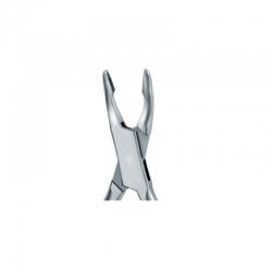 Ongard Lite-Touch Bone Rongeurs Bone Cutting Forceps #150mm