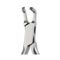Ongard Lite-Touch Orthodontic Pliers #13.5cm
