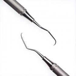 Ergonomix Scaler DEH8 #M-23