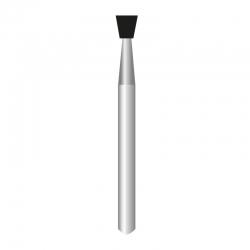 MDT Dia Inverted Cone 314-534-010-017