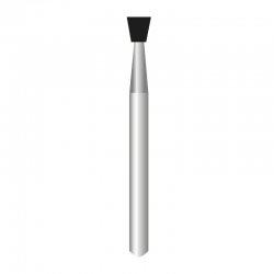 MDT Dia Inverted Cone 314-524-019-009