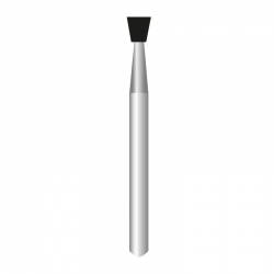 MDT Dia Inverted Cone 314-534-225-013