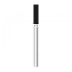 MDT Dia Cylinder Flat End 313-534-110-017