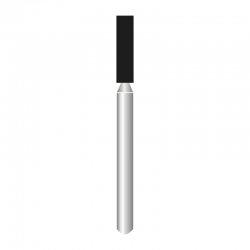 MDT Dia Cylinder Round Edge 314-524-157-014