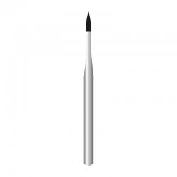 MDT Dia Flame Needle 314-534-539-007