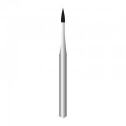 MDT Dia Flame Needle 314-534-539-009