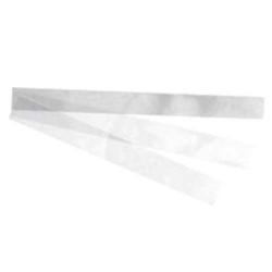 W9 Mylar Composite Matrix Strip Straight 10cm