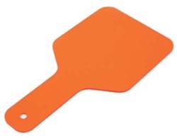 Everyday Essentials  Handheld Eye Shield