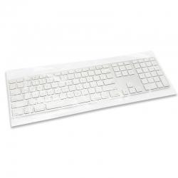 Everyday Essentials Keyboard Sleeve