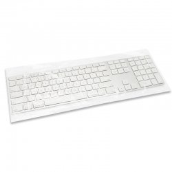 Everyday Essentials Eco Keyboard Sleeve 165mm x 550mm