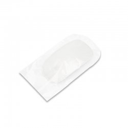 Everyday Essentials Eco Mouse Sleeve 90mm x 160mm - Click for more info