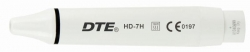 Woodpecker Scaler DTE N/O (HD-7H) - Click for more info
