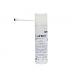 Hager Occlu Plus Spray 75ml