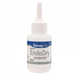 Dentalife Endosure EndoDry