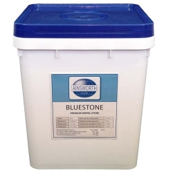Ainsworth Bluestone Bag 20kg