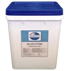 Ainsworth Bluestone Pail 20kg