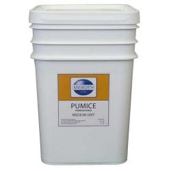 Ainsworth Pumice Medium 20kg Bag