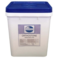 Ainsworth Orthostone Bag 20kg