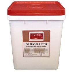 Investo Ark Plaster Pail 5kg