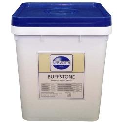 Ainsworth Buffstone Pail 20kg