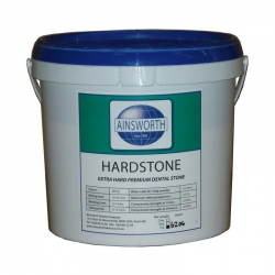 Ainsworth Hardstone Pail 5kg