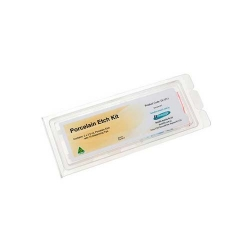 Dentalife Porcelain Syringe Kit 2 x 2.5ml