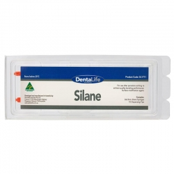 Dentalife Silane Kit