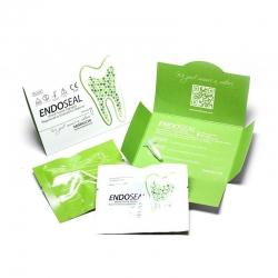 Dentalife EndoSeal MTA 3g