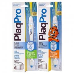 Dentalife Plaq Pro Mint