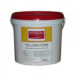 Investo Yellowstone Pail 5kg