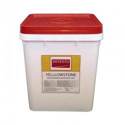 Investo Yellowstone Pail 20kg