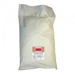 Investo Ortho Plaster Bag 20kg