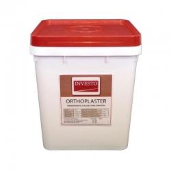 Investo Ortho Plaster Pail 20kg