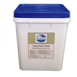 Ainsworth Greenstone Pail 20kg