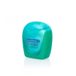 CareDent PerioTape Mint 30m Personalised