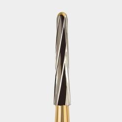 NeoBurr STERILE Carbide Endo 152-016