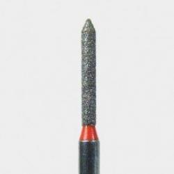 NeoDiamond STERILE Beveled Cylinder 130-014F  (885)