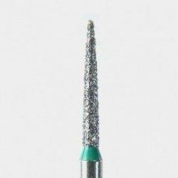 NeoDiamond STERILE Flame 249-012F  (862)