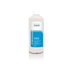 Shulke Microshield Handwash
