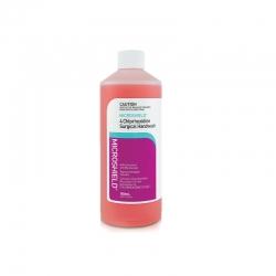 Shulke Microshield Chlorhexidine 4% Skin Cleanser