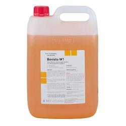 Bio Hygiene Bevisto W1 Acidic 5% - Click for more info