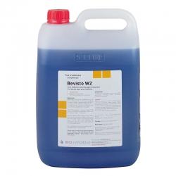 Bio Hygiene Bevisto W2 Alkaline 2% - Click for more info
