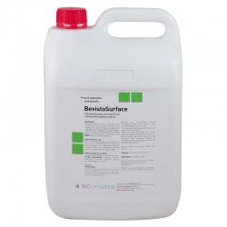 Bio Hygiene Bevisto Surface