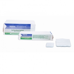 Crosstex Gauze Swab 8ply