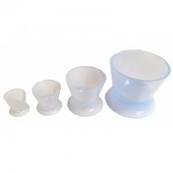Ongard Bowl Resin-Mix Silicon