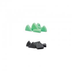 ADM Endofoam Triangle
